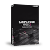 MAGIX Samplitude Pro X5 Educational