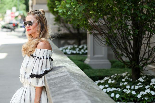 Blogue Amp Lwd Tel Aviv Couture