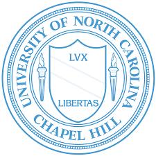 The University of North California at Chapel Hill School of Medicine