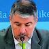 U Republici Srpskoj zabilježeno 13 novih slučajeva koronavirusa