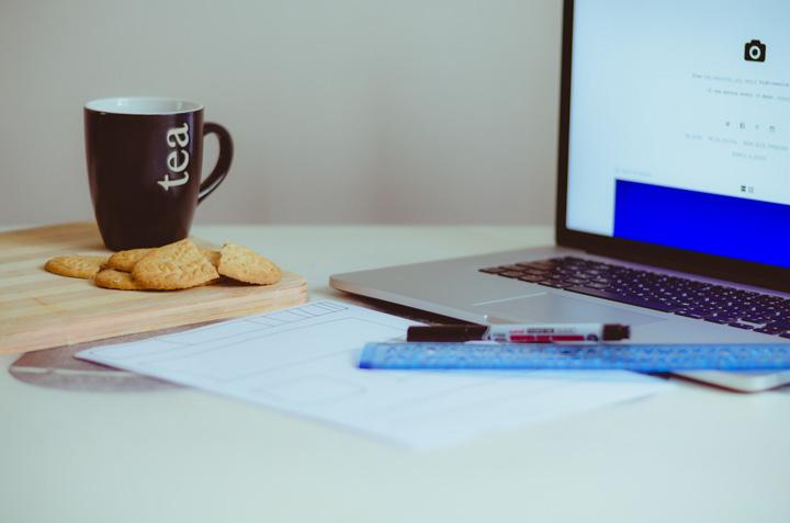 Tambah Income Menerusi Jawab Survery Berbayar Secara Online