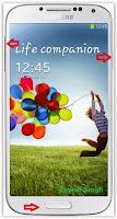 Hard Reset SAMSUNG Galaxy S4 GT - I9500