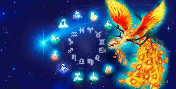 Знаки Зодиака, которым звезды приготовили щедрые подарки с 7 по 17 октября