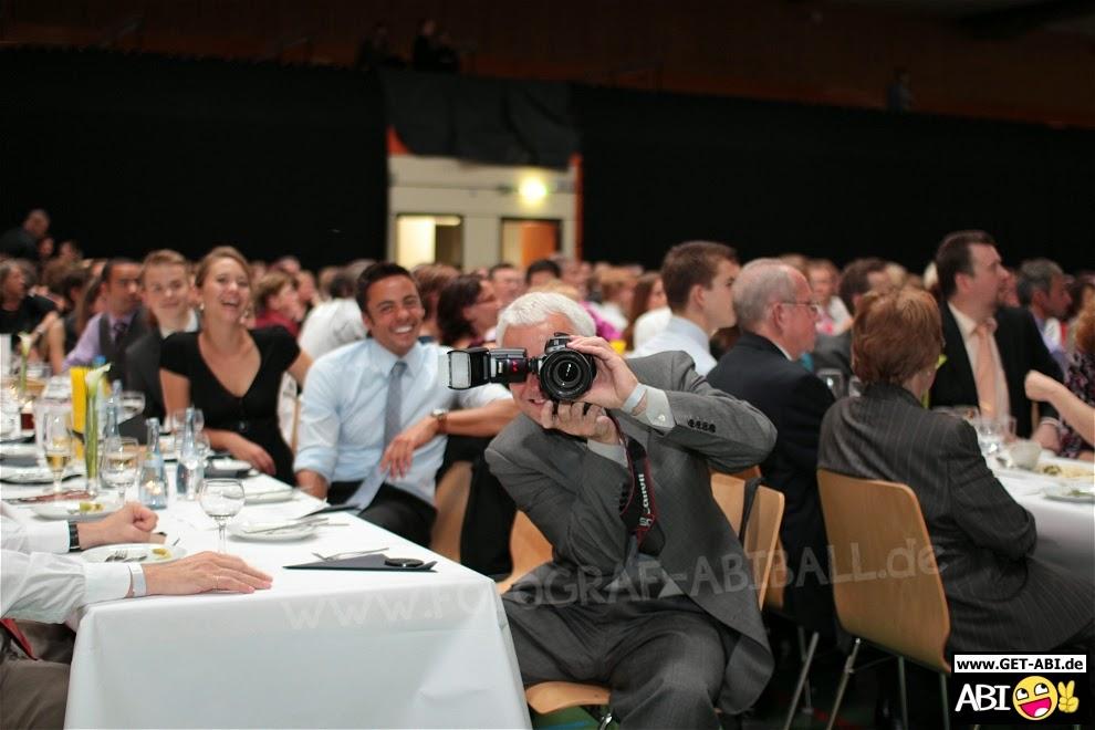 abiball fotografen abiball fotografen in hamburg frankfurt m nchen stuttgart erfahrungen. Black Bedroom Furniture Sets. Home Design Ideas
