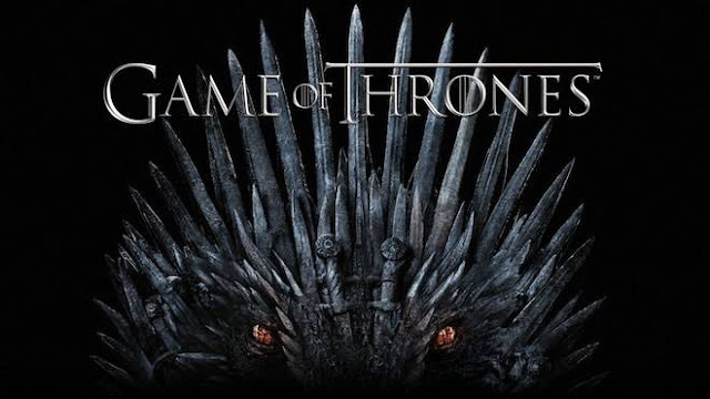 Game of thrones all season hindi dubbed download