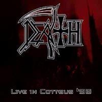[2005] - Live In Cottbus '98