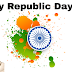 HAPPY REPUBLIC DAY 2020 WISHES, LATEST WISHES, QUOTES, GREETINGS, IMAGES