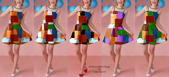 retro-pattern-design-dresses-by-yamy-morrell