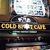 Cold Spot Cafe