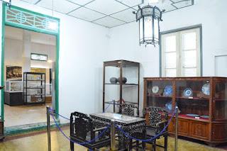 Museum_tanjung_pandan
