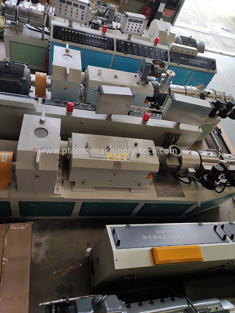 Waste PP woven bag recycling cleaning line Plastic recycling equipment production line