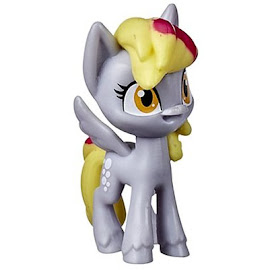 MLP Unicorn Party Celebration Derpy Blind Bag Pony