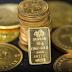 الذهب ينتظر الفيدرالي وبيانات هامة اليوم
