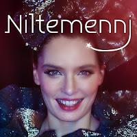 Nil Karaibrahimgil Niltemenni Şarkı Sözleri