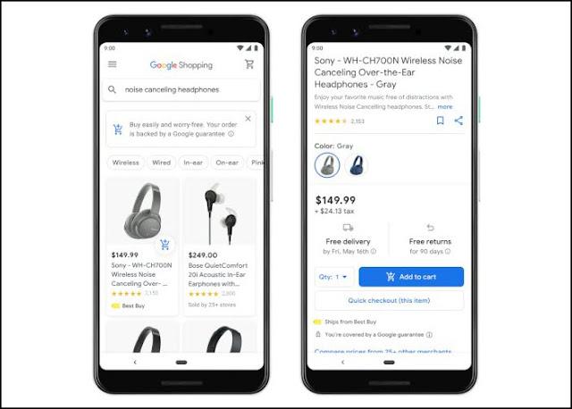 قريبا جدا يمكنك التسوق والشراء google-shopping.jpg