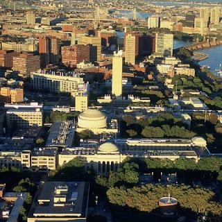 Urban Studies and Planning Graduate Admissions 2020