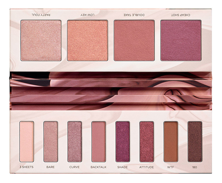 urban-decay-backtalk_palette