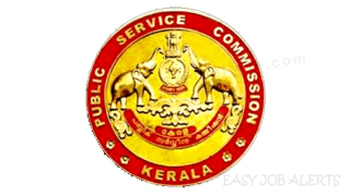 Kerala PSC Recruitment 2020 - Apply Online for Computer Assistant Post