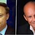 MP interroga por tercera vez exasesor de Jean Alain Rodríguez por millonarios contratos