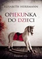 http://www.proszynski.pl/Opiekunka_do_dzieci-p-35066-1-30-.html