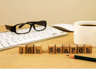How To Find Employment As A Social Worker In Spain