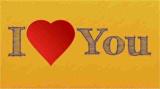i love you so much meaning in hindi - Learn Hindi Language