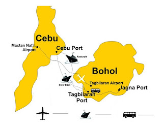 BOHOL - CEBU MAP, BOHOL ATTRACTIONS, PANGLAO BEACHES, PANGLAO ISLAND, BOHOL BEACHES, BOHOL RESORTS, Bohol – Cebu Trip, bohol cebu blog, how to go to cebu from bohol, cebu blog, bohol blog, what to do in bohol, things to do in bohol, what to do in cebu, things to do in cebu