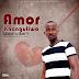 Dasilva ft Iranety - Amor Khanguliwa (2019) [Download]