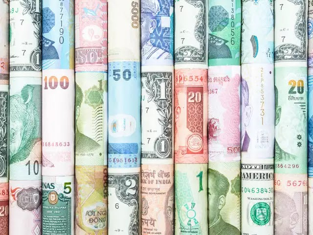 Dollar is the Most Expensive Currency? 5 Most Expensive Currency in the World