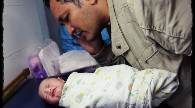 Jelas di Al Qur`an, Ada Anak yang Memang Dijadikan Musuh Orang Tuanya