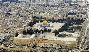 JANGAN PERNAH BERHETI BELA PALESTINA  Pejajahan Di Atas Bumi Harus Dimusnahkan