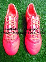 http://kasutbolacun.blogspot.my/2016/12/adidas-f50-adizero-sg.html