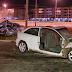 Motorista embriagado invade pista contrária e mata comerciante em Taguatinga