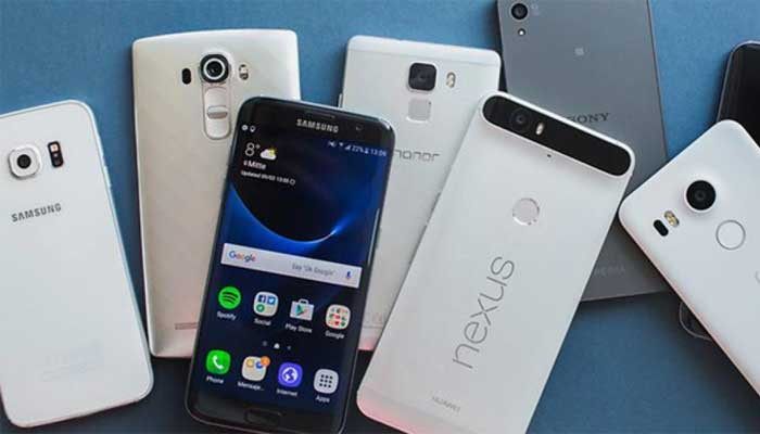 Penyebab Cepat Turunya Harga Smartphone