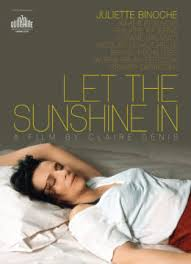 Let the Sunshine In (2017) mmsub