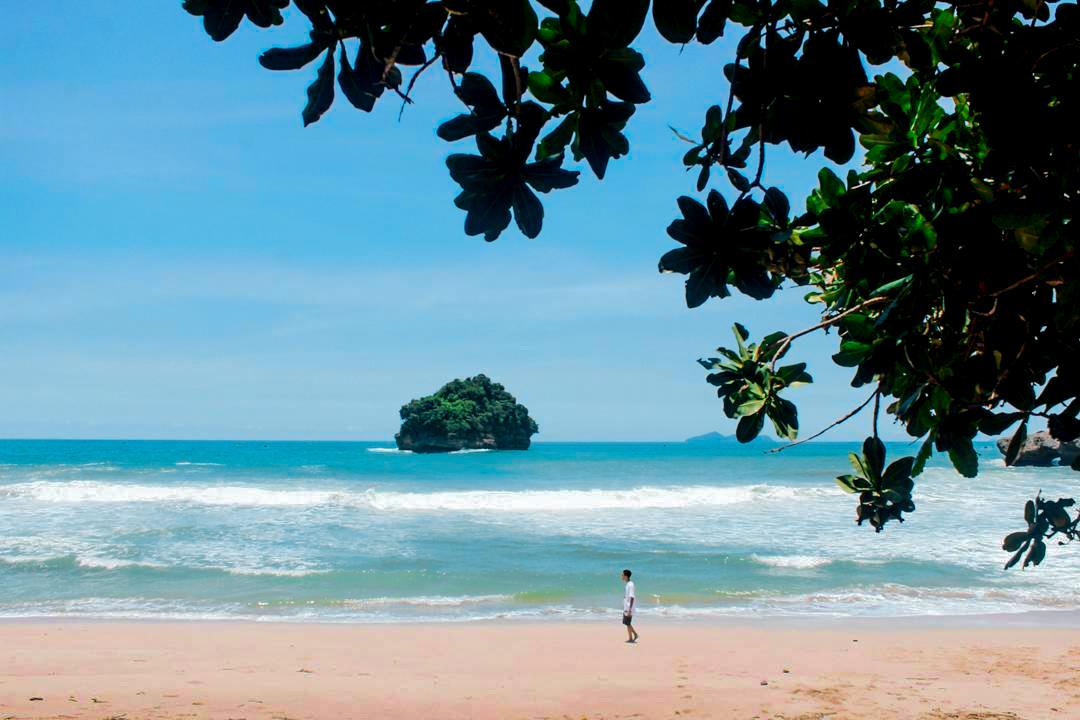 Daftar Tempat Wisata di Tulungagung (Edisi Terlengkap ...