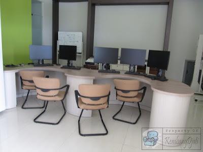 Konsultan Desain Furniture Semarang Jawa Tengah + Furniture Semarang ( Desain Interior )