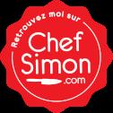 http://club.chefsimon.com/gourmets/framboises-et-bergamote