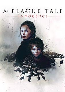 A Plague Tale Innocence Torrent (PC)