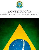 Pontos do artigo 225 da Constituição Federal  CF