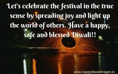 happy diwali images 2019