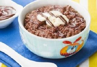 cara memasak oatmeal untuk diet,cara memasak oatmeal yang benar,cara memasak oatmeal untuk bayi,cara memasak oatmeal quaker,cara memasak oatmeal yang enak,cara memasak oatmeal biru,