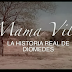 Documental de Mamá Vila 'La historia real de Diomedes' (VIDEO)