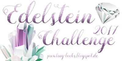 http://bibisbuecherparadies.blogspot.de/2016/12/challenge-edelstein-challenge-2017.html#more