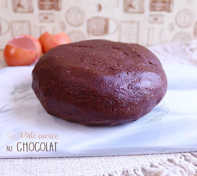 pâte à tarte originale
