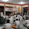 Demi Kelancaran Pilkada Sumenep, PPK Raas Gelar Istighasah dan Doa Bersama