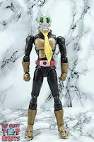 S.H. Figuarts Shocker Rider (THE NEXT) 03