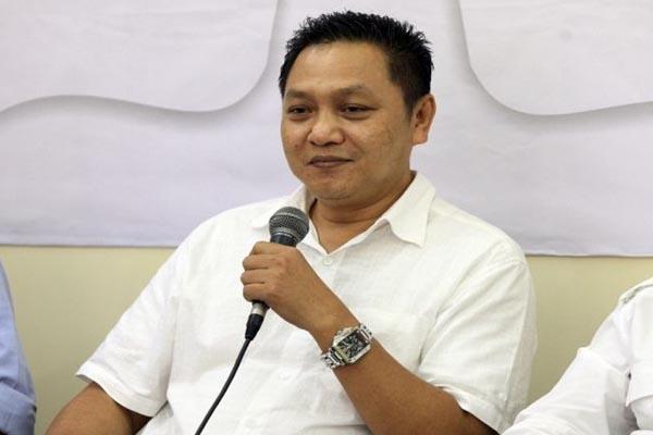 Reklamasi Pulau G Dilanjut, GIB: Ini Bukti Ada Kasta yang Lebih Tinggi dari Menteri