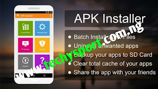 Online Apk Installer for Andoid and Pc | Latest Version
