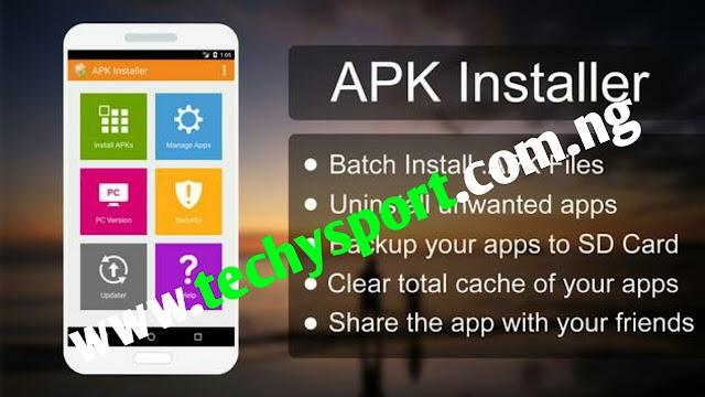 Online Apk Installer | Latest Version
